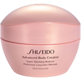 Advanced Body Creator Reducer Anti-Cellulite 200ml