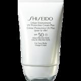 Urban Environment UV Cream SPF50 50ml