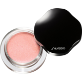 Shimmering Cream Eye Color 6g