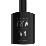 Win, EdT 100ml