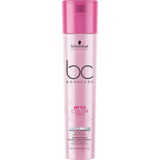 pH 4.5 BC Color Freeze Silver Micellar Shampoo