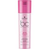 pH 4.5 BC Color Freeze Conditioner