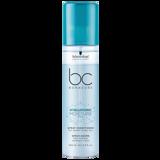 BC Hyaluronic Moisture Kick Spray Conditioner 200ml