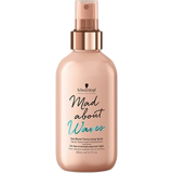 Mad About Waves Sea Blend Texturizing Spray 200ml