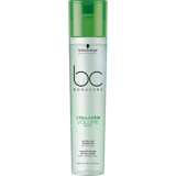 BC Collagen Volume Boost Shampoo 250ml