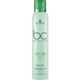 BC Collagen Volume Boost Foam 200ml