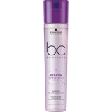 BC Keratin Smooth Perfect Micellar Shampoo 250ml