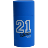 21 Blue, Deostick 75ml