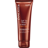 Self Tan Beauty 02 Medium 125ml