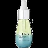Pro-Collagen Marine Oil, 15 ml