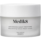 Advanced Night Restore 50ml