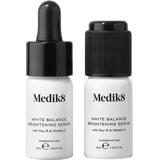 White Balance Brightening Serum 2 x 10ml