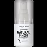 Photo Focus Natural Finish Setting Spray