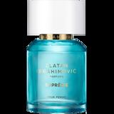 Supreme Pour Femme, EdT 50ml