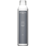 Hairspray Strong Control 300ml
