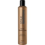 Style Masters Volume Elevator Spray, 300ml