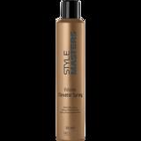 Style Masters Volume Elevator Spray, 300ml