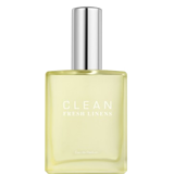 Clean Fresh Linen, EdP