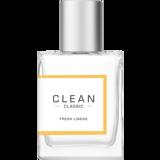 Clean Fresh Linen, EdP