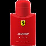 Ferrari Scuderia Red, After Shave Lotion 75ml
