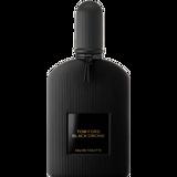 Black Orchid, EdT