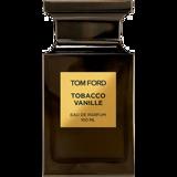 Tobacco Vanille, EdP