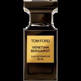 Venetian Bergamot, EdP 50ml