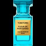 Fleur De Portofino, EdP 50ml