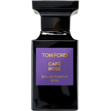 Café Rose, EdP 50ml