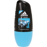 Ice Dive, Deo roll-on 50ml