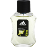 Pure Game, EdT 50ml