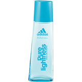 Pure Lightness, EdT 30ml