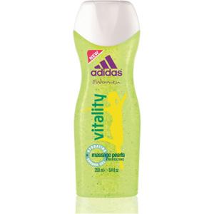 Vitality, Shower Gel