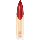 Glam Rouge, EdT