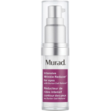 Intensive Wrinkle Reducer for Eyes 15ml