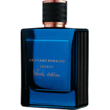 Legacy Private Edition, EdP