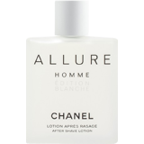 Allure Homme Edition Blanche, After Shave Lotion 100ml