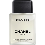 Chanel Égoiste, After Shave Lotion 100ml