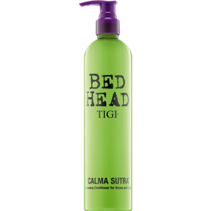 Calma Sutra Cleansing Conditioner 375ml