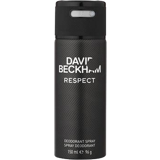 Respect, Deospray 150ml
