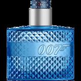 James Bond 007 Ocean Royale, After Shave Lotion 50ml
