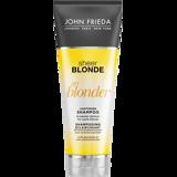 Go Blonder Lightening Shampoo, 250ml