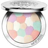 Meteorites Compact Powder with Brightening Effect