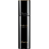 Parure Gold Radiance Foundation SPF30 30ml