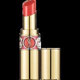 Rouge Volupté Shine Lipstick 4g