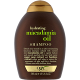 Macadamia Oil Shampoo, 385ml