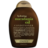 Macadamia Oil Conditioner, 385ml