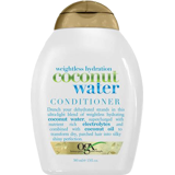 Coconut Water Conditioner, 385ml
