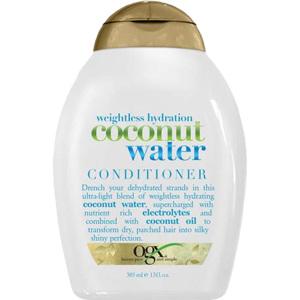 Coconut Water Conditioner, 385ml