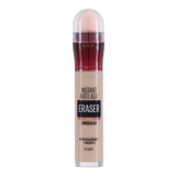 Instant Anti-Age The Eraser Concealer 6,8ml